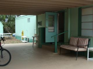 mobile home - Englewood vacation rentals
