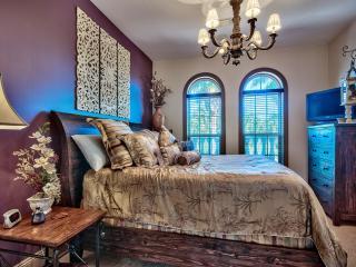 NEW!! Luxury Mediterranean Villa Close to Beach!! - Miramar Beach vacation rentals