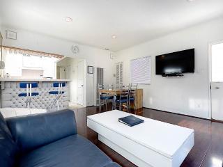 Sunny 2 bedroom Vacation Rental in Catalina Island - Catalina Island vacation rentals