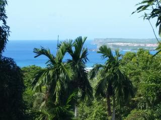 Vacation Rental in Guam
