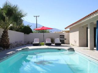 Spacious & Beautiful w/ Prvt Pool Near All - Cathedral City vacation rentals