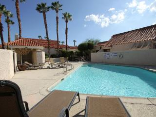 LocationUpgraded 2MasterWiFi,Pool,FreeUS&CANphone - Palm Desert vacation rentals