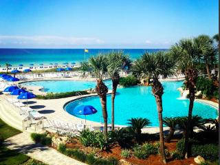 Beautiful 2BD/2BATH!! - Panama City Beach vacation rentals