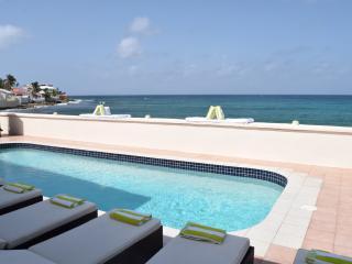 Villa Sunshine - Simpson Bay vacation rentals