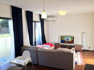 Big apartment in Ikebukuro!! up to 6 guests - Toshima vacation rentals