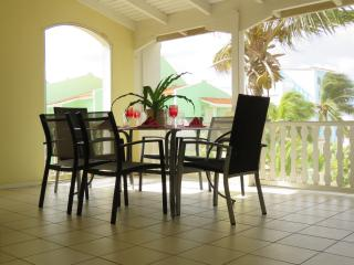 Kas Kibrahacha Spacious 1 Bedroom Condo - Kralendijk vacation rentals