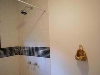 Cozy 3 bedroom Cotia House with Long Term Rentals Allowed (over 1 Month) - Cotia vacation rentals