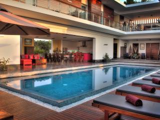 Private villa in Angkor - Siem Reap vacation rentals