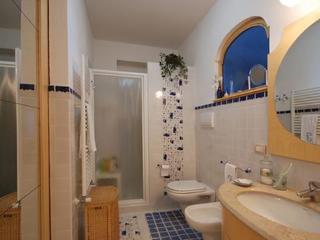 Charming Apartment Near Sorrento Overlooking Gulf of Naples         - Dalia - Sant'Agata sui Due Golfi vacation rentals