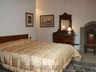 Apartment Rental in Tuscany, San Polo - Tenuta Santa Caterina - Patriarca - San Polo in Chianti vacation rentals