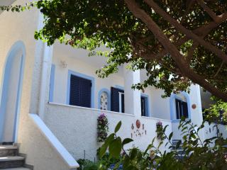 Convenient Korissia Studio rental with Housekeeping Included - Korissia vacation rentals