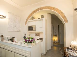 A few mt. from Campo de Fiori,no need to take bus - Rome vacation rentals