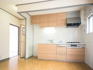 PrivateRoom,Free PhotoSession For U - Kyoto vacation rentals