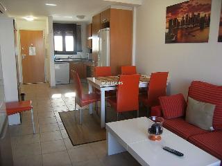 Nice 2 bedroom Daimus Condo with Dishwasher - Daimus vacation rentals