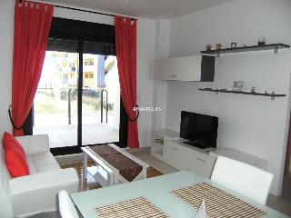 2 bedroom Apartment with Television in Daimus - Daimus vacation rentals