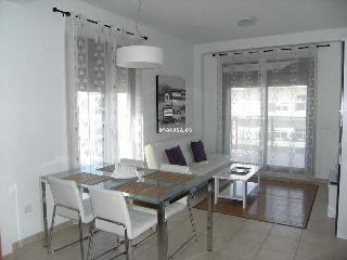 Nice Condo with Television and A/C - Daimus vacation rentals