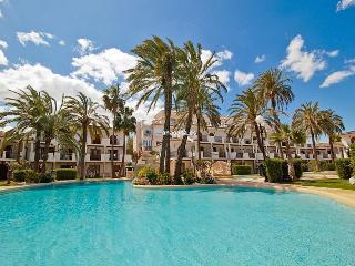 Apartment In Denia 431 - Denia vacation rentals