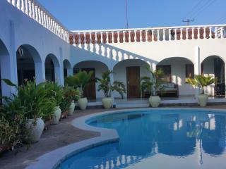 Diani Seaside Breeze Villa-Pure Luxury!!3 Bedrooms - Diani vacation rentals