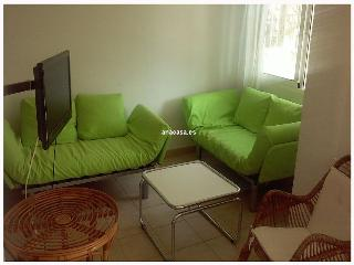 Lovely Chalet with Television and Washing Machine - Denia vacation rentals