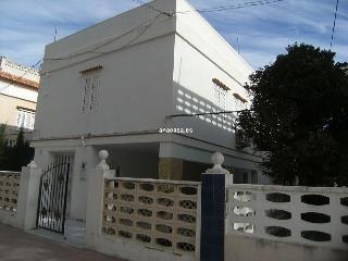 Nice 5 bedroom Chalet in Platja de Piles - Platja de Piles vacation rentals