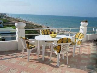 3 bedroom House with Television in Denia - Denia vacation rentals