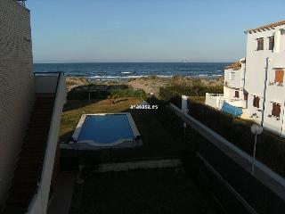 Nice 2 bedroom House in Oliva - Oliva vacation rentals