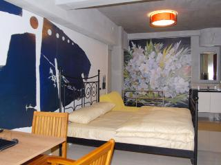 Cozy Taipei House rental with Internet Access - Taipei vacation rentals