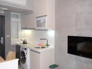 Perfect Taipei House rental with Internet Access - Taipei vacation rentals