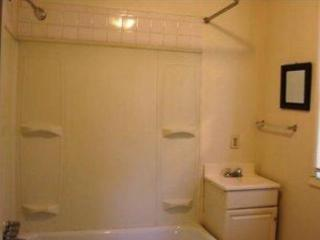 Upstate NY Private Bedroom in shared home - Ferndale vacation rentals