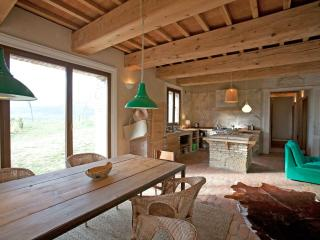 Perfect 3 bedroom Apartment in Saline di Volterra - Saline di Volterra vacation rentals