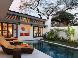Seminyak Stylish Villa (3) - Seminyak vacation rentals