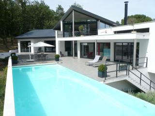 Maison d'architecte contemporaine - Toulouse vacation rentals