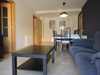 Beautiful 4 bedroom Apartment in Pineda de Mar - Pineda de Mar vacation rentals