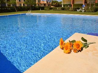 Diamantus Golf T2 - Vilamoura vacation rentals