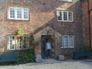 Mill House - Maiden Newton vacation rentals