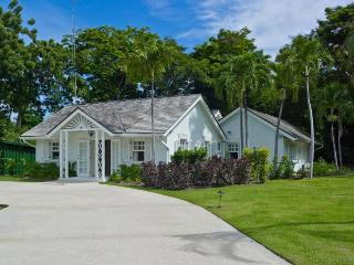 Charming Villa with Internet Access and A/C - Saint Michael vacation rentals