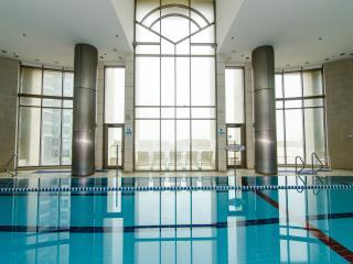 Herzliya Pituach Lagoona Apartments - Herzlia vacation rentals
