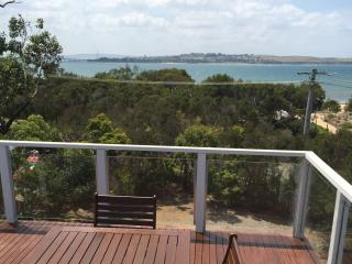 3 bedroom House with Deck in Newhaven - Newhaven vacation rentals
