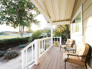Best Porch in Town Awaits Your Stay - Paso Robles vacation rentals
