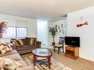 West End, Vandy City, Midtown Life, Nashville TN - Nashville vacation rentals