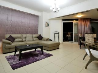 Vacation Bay Burj Views Tower 1BR in Downtown - Emirate of Dubai vacation rentals