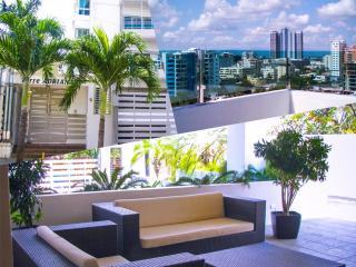 Large Apartment in Santo Domingo - Santo Domingo vacation rentals