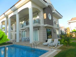 Beach Villas 4 Bed - Fethiye vacation rentals