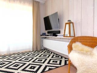 Vacation Apartment in Grainau - 753 sqft, well-rated, great views (# 9163) - Grainau vacation rentals