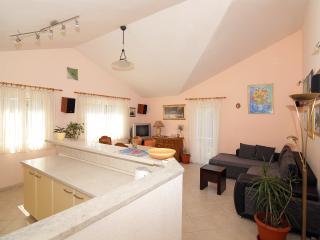 Apartment Petra - Dubrovnik vacation rentals