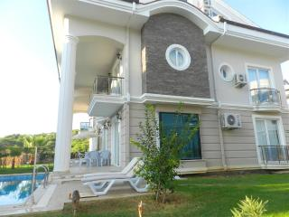 Beach Villas 5 Bed - Fethiye vacation rentals