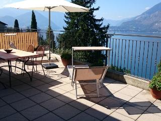 Apartment Tosca - Perledo vacation rentals