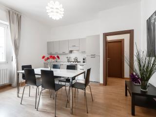 MILANO LOVELY SAN LORENZO - Milan vacation rentals