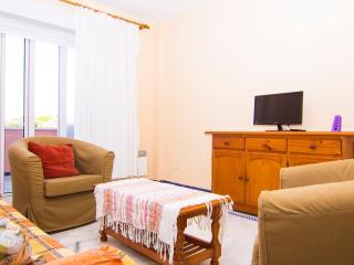 Apartamento 2 hab N Vistahermosa - El Puerto de Santa Maria vacation rentals