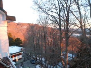 Nice Condo with Television and Mountain Views - Monte Terminillo vacation rentals